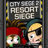 Resort Siege 2