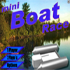 Mini Boat Race