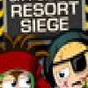 Resort Siege
