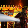 american-firefighter