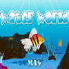 water-world